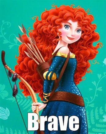 Juegos de Vestir: Google+ La #PrincesaMerida quiere estar bien linda hoy con #vestidos elegantes http://www.juegos-vestir.net/jugar/vestir-a-la-princesa-merida