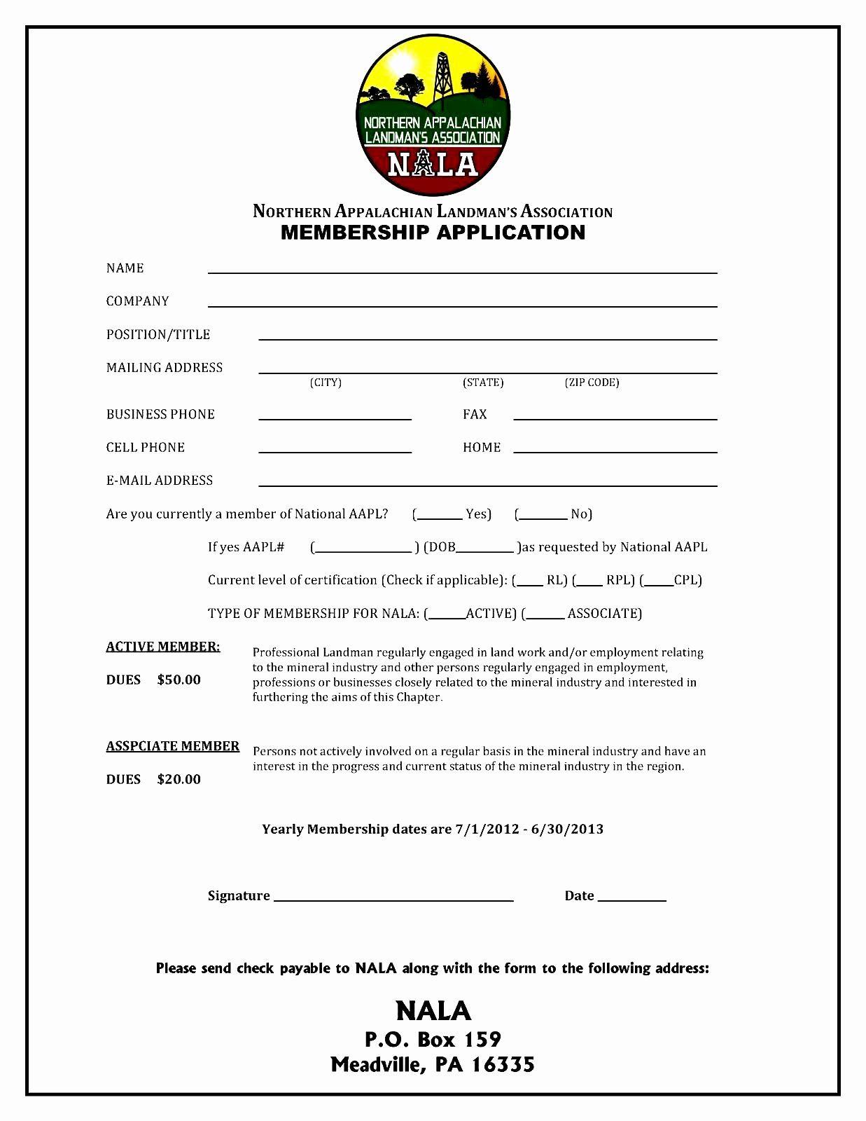 Membership Form Template Word Elegant Membership Application Template Emmamcintyrephotograp Signs Youre In Love Business Card Template Design Membership Card