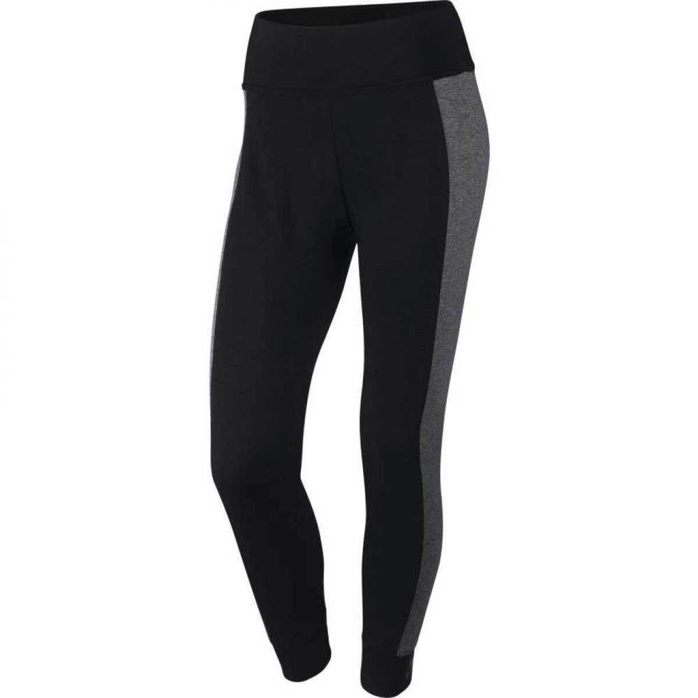 Damenmode von Nike Sportswear in Schwarz