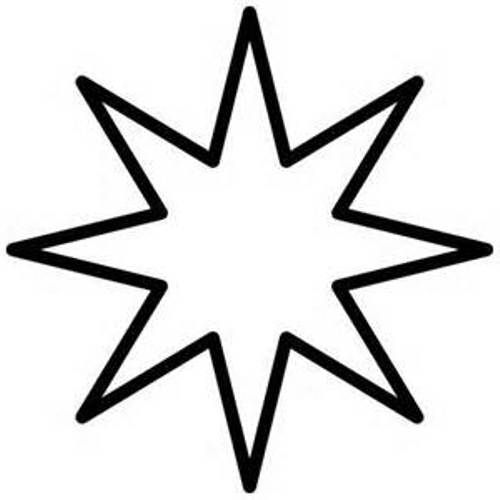 white star clip art drawings pinterest clip art art clipart rh pinterest ca clipart of a star of david clipart of a starfish