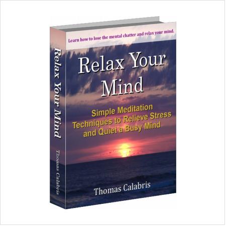 歡迎光臨威尼斯官方網站登錄官網平臺集團官網-為人類健康服務! | How to relieve stress. Meditation for health. Mind ...