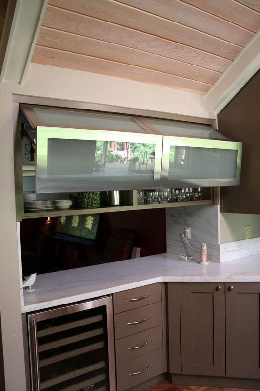 Denver Cabinet Kitchen And Bath Kitchen Inspirations Beautiful