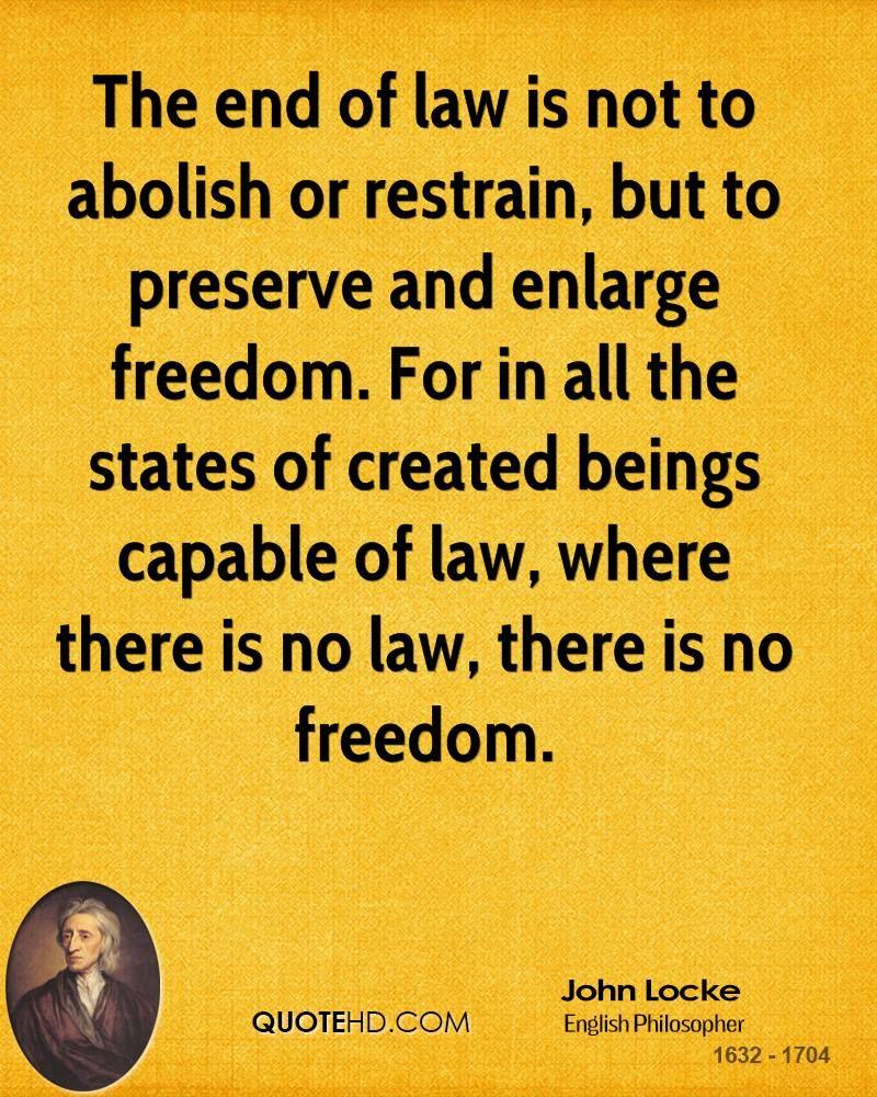 39 John Locke Ideas John Locke John Locke Quotes John
