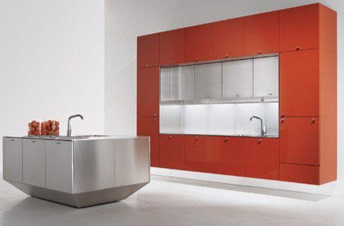 dada kitchens | 209 produttore dada id produttore 23 catalogo dada ...