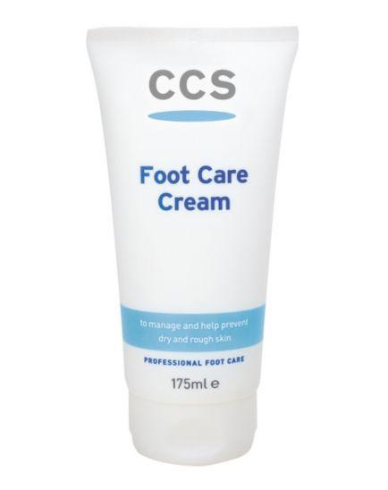 Image Result For Foot Cream Feet Care Skin Care Cream Cracked Skin