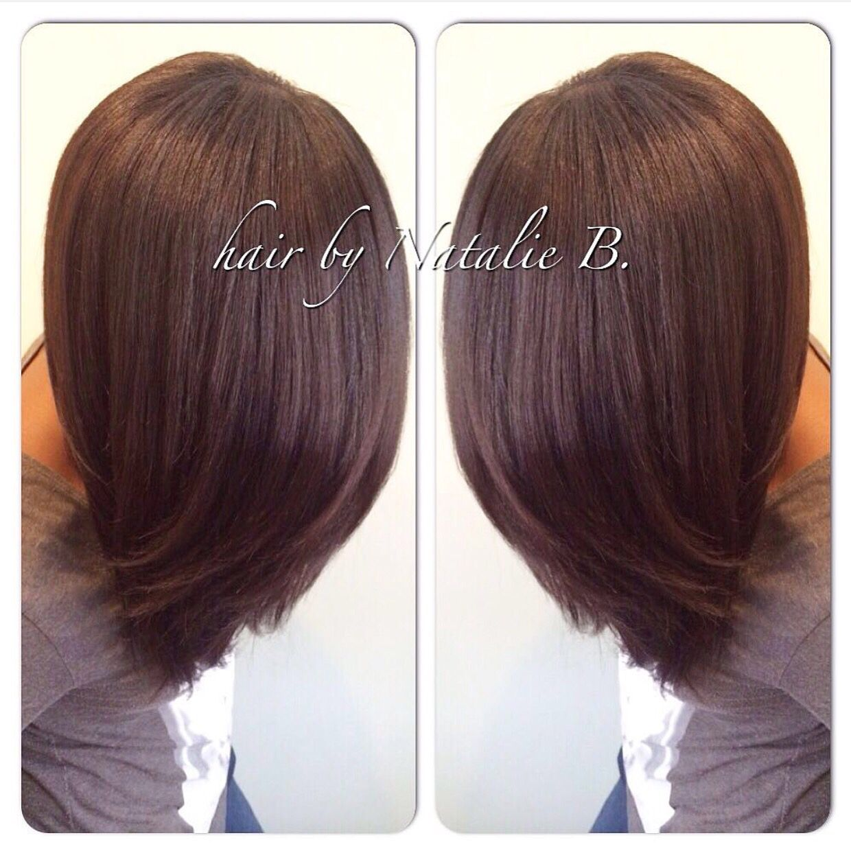 Im Located In Chicagotext 312 273 8693 For Rates