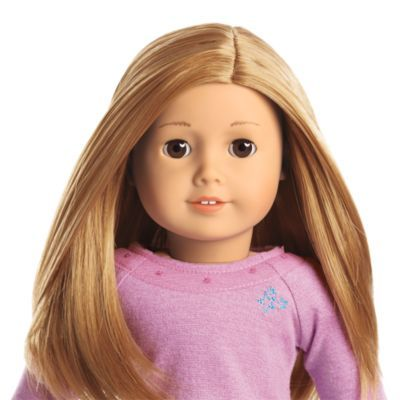 Truly Me Doll 16 Truly Me Accessories My American Girl Doll