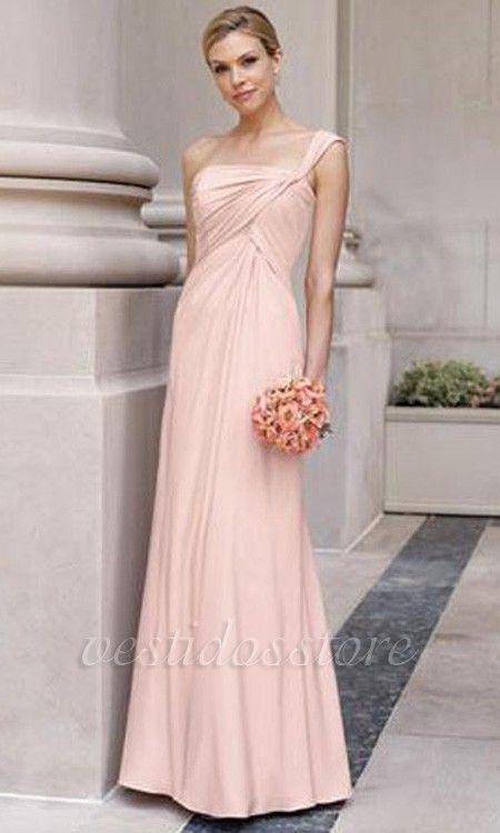 2fb76c35491 vestidos de fiesta bonitos y baratos en vestidosstore.com
