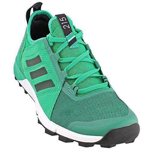 tenaz En la mayoría de los casos rumor  Adidas Sport Performance Women's Terrex Agravic Speed Ath... https://www. amazon.com/dp/B01HNIQ9XI/ref=cm_sw_r… | Womens athletic shoes, Adidas,  Womens running shoes