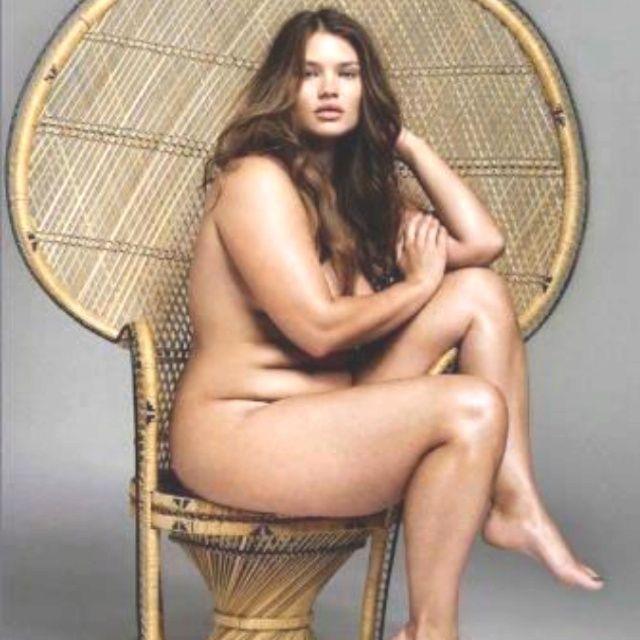 nude wonder woman sex