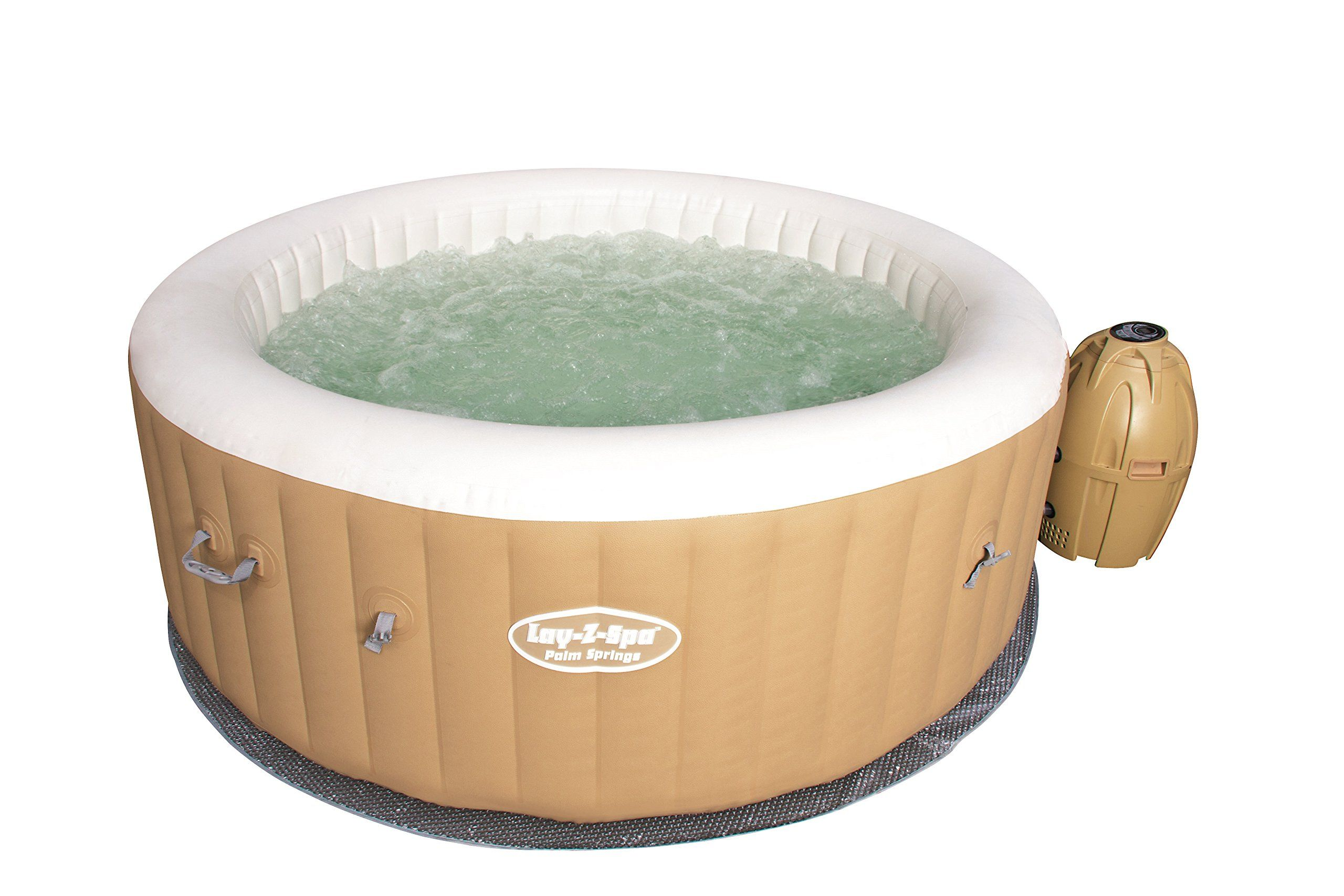 tubs center spring redlands limelight lifestyle service supply hot pulse pearl pool coastalgray store and tub spa amazon