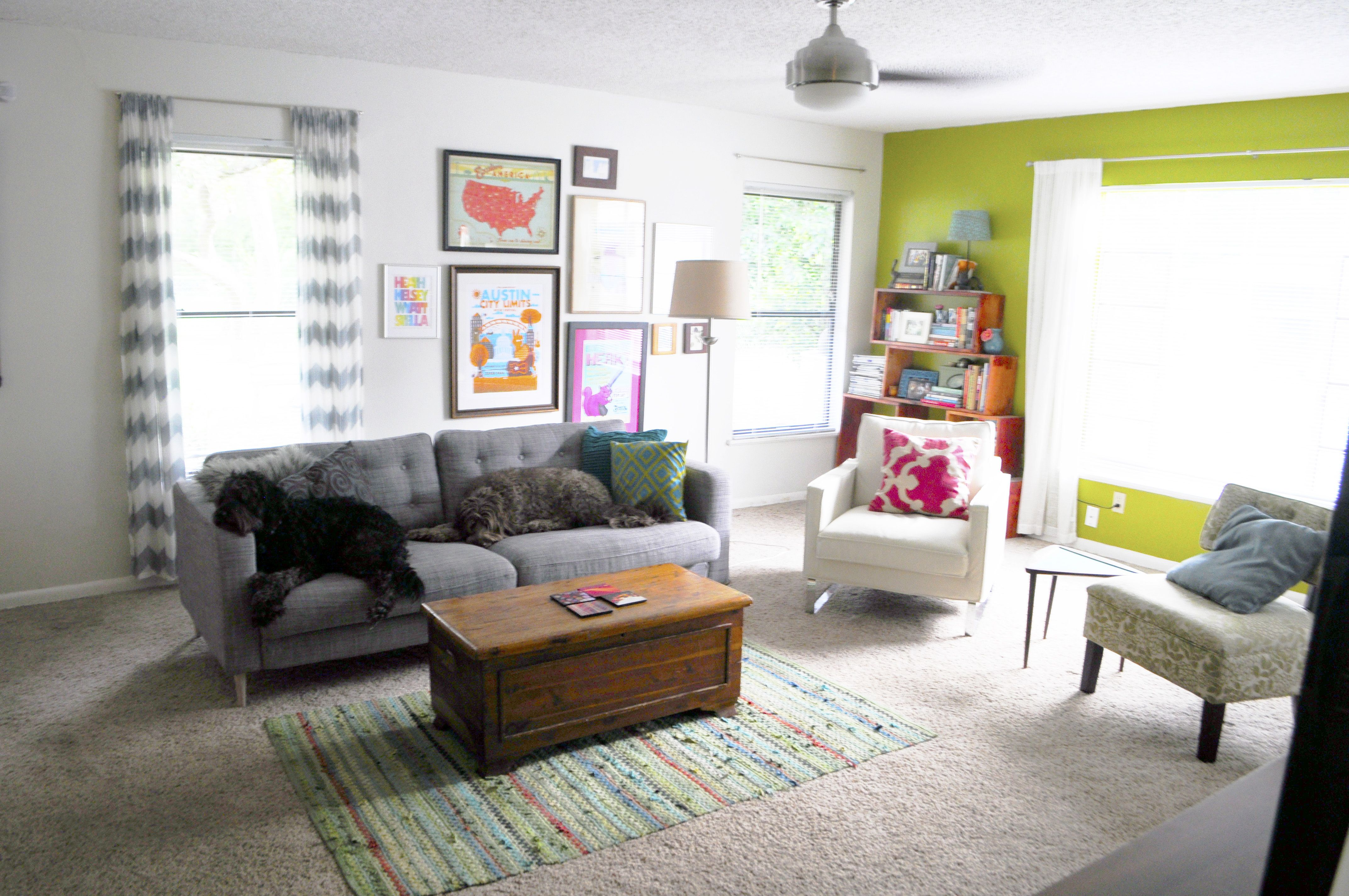 Living room kitcheen office layouts google search for the home