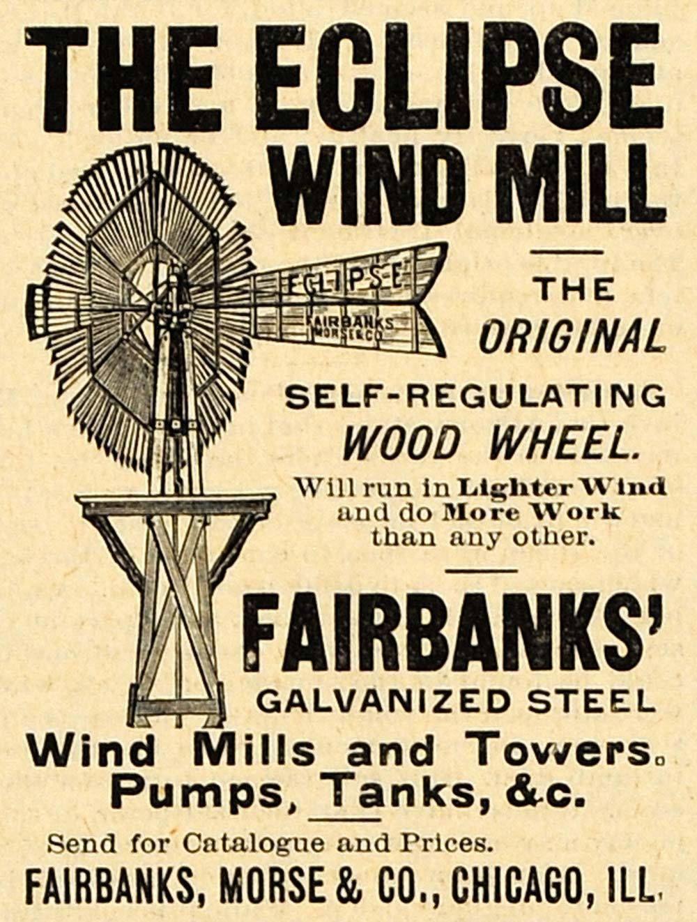 wood business cards uk