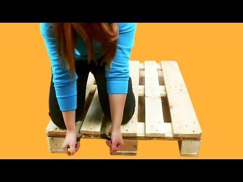 f r diesen trick brauchst du kaum mehr als eine simple. Black Bedroom Furniture Sets. Home Design Ideas