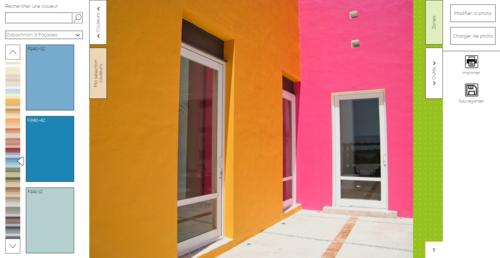 simulateur_couleurs_facade_zolpan | Simulateur de couleur ...