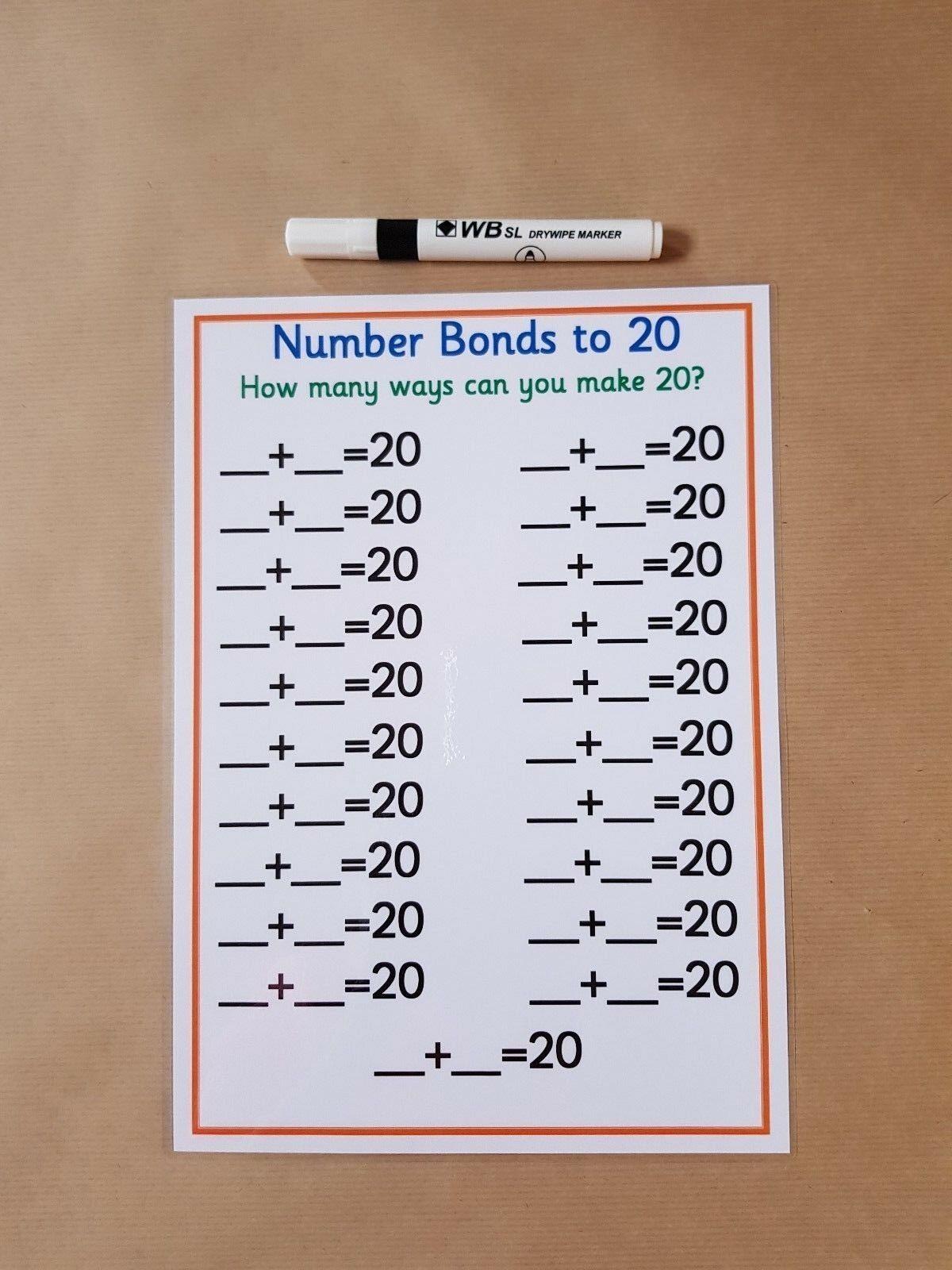 Pin On Maths Week