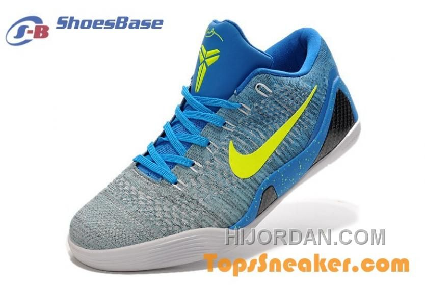 separation shoes cff49 c7569 Nike Zoom · Pumas Shoes · Basketball Shoes ·  https   www.hijordan.com to-buy-mens-