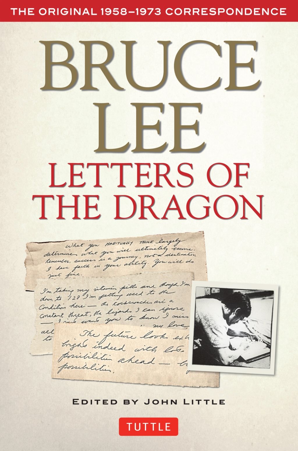 Bruce Lees Fighting Method Complete Edition