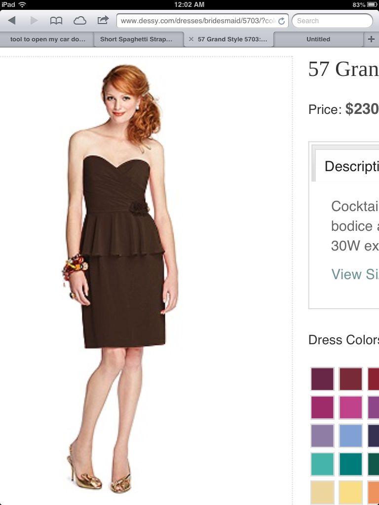 Pin by julie marschand on pretty dresses pinterest
