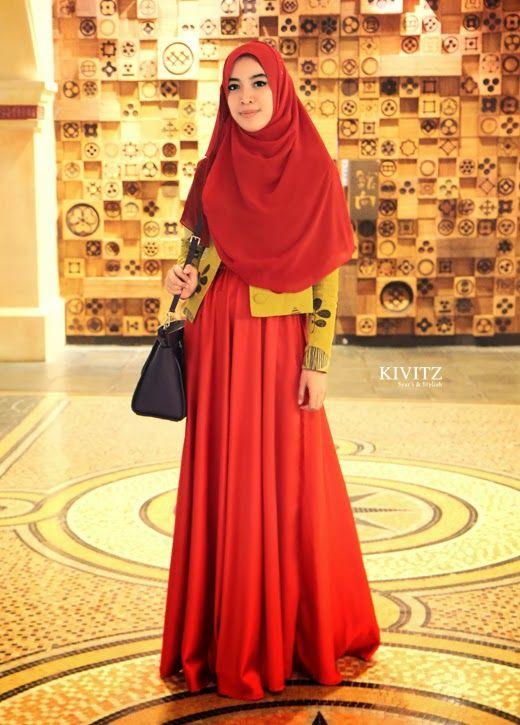 KIVITZ: KIVITZ Limited: Lila Crop Jacket (Yellow)
