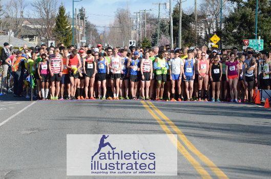 Bazan Bay 5K images: http://athleticsillustrated.com/recent-relevant-news/bazan-bay-5k-images/