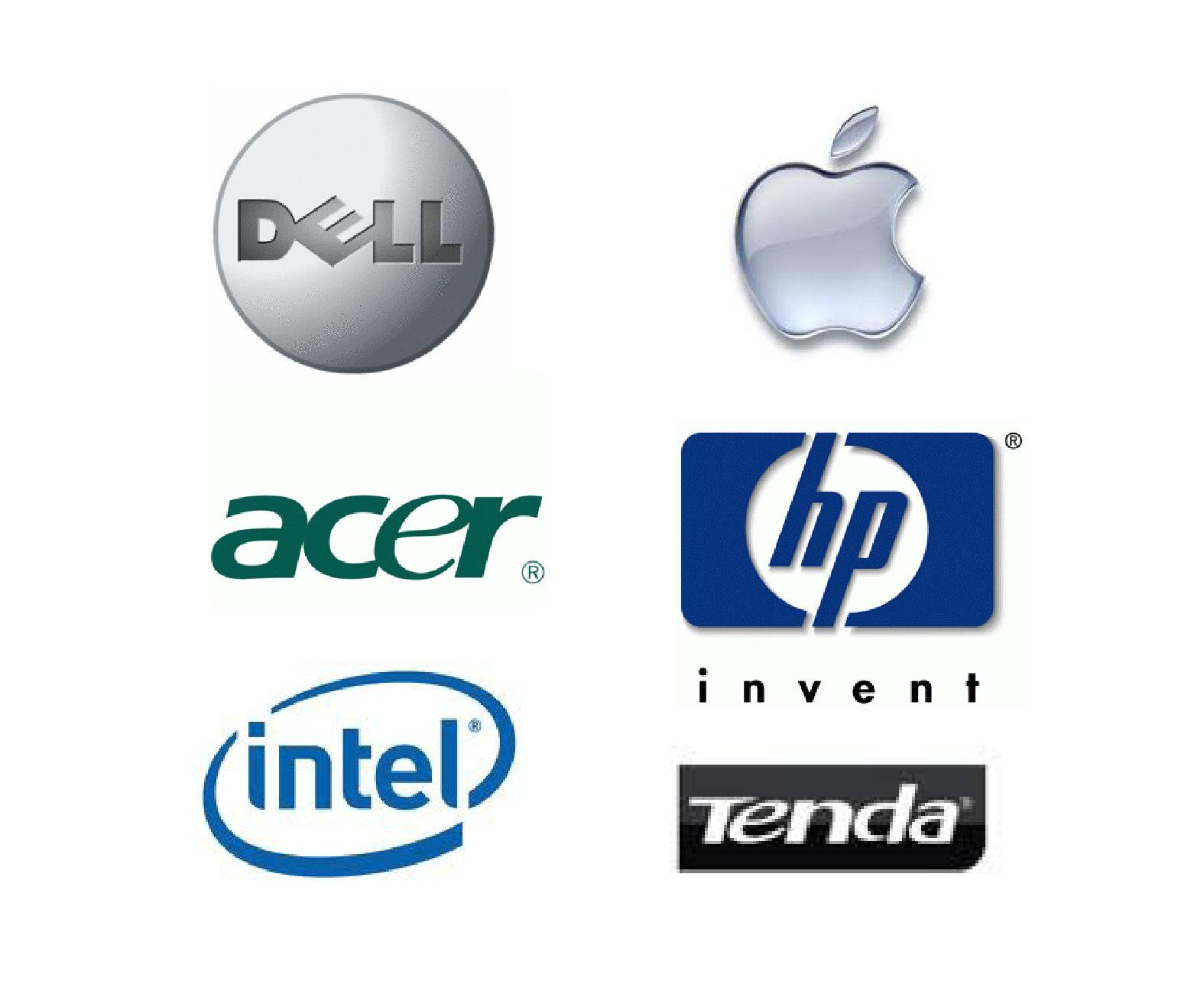 computer logos jpg 1575 1300 v logo insp pinterest