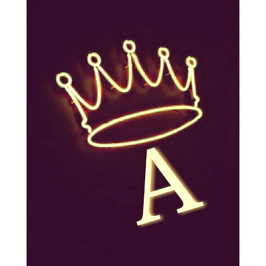 Pin By Fluttershy On Letters Dpz Alphabet Wallpaper Neon Wallpaper Emoji Wallpaper