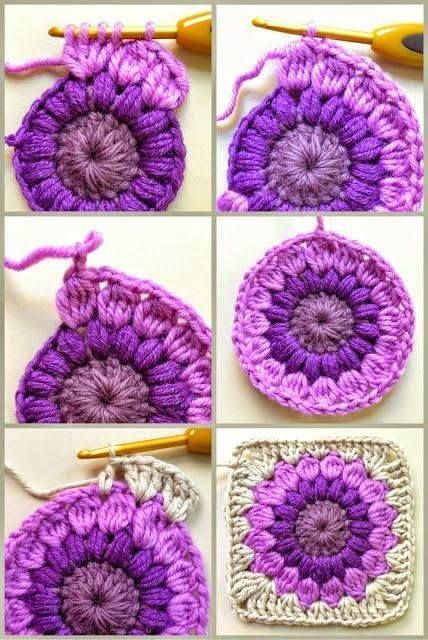 Free Crochet Patterns And Knitting Patterns