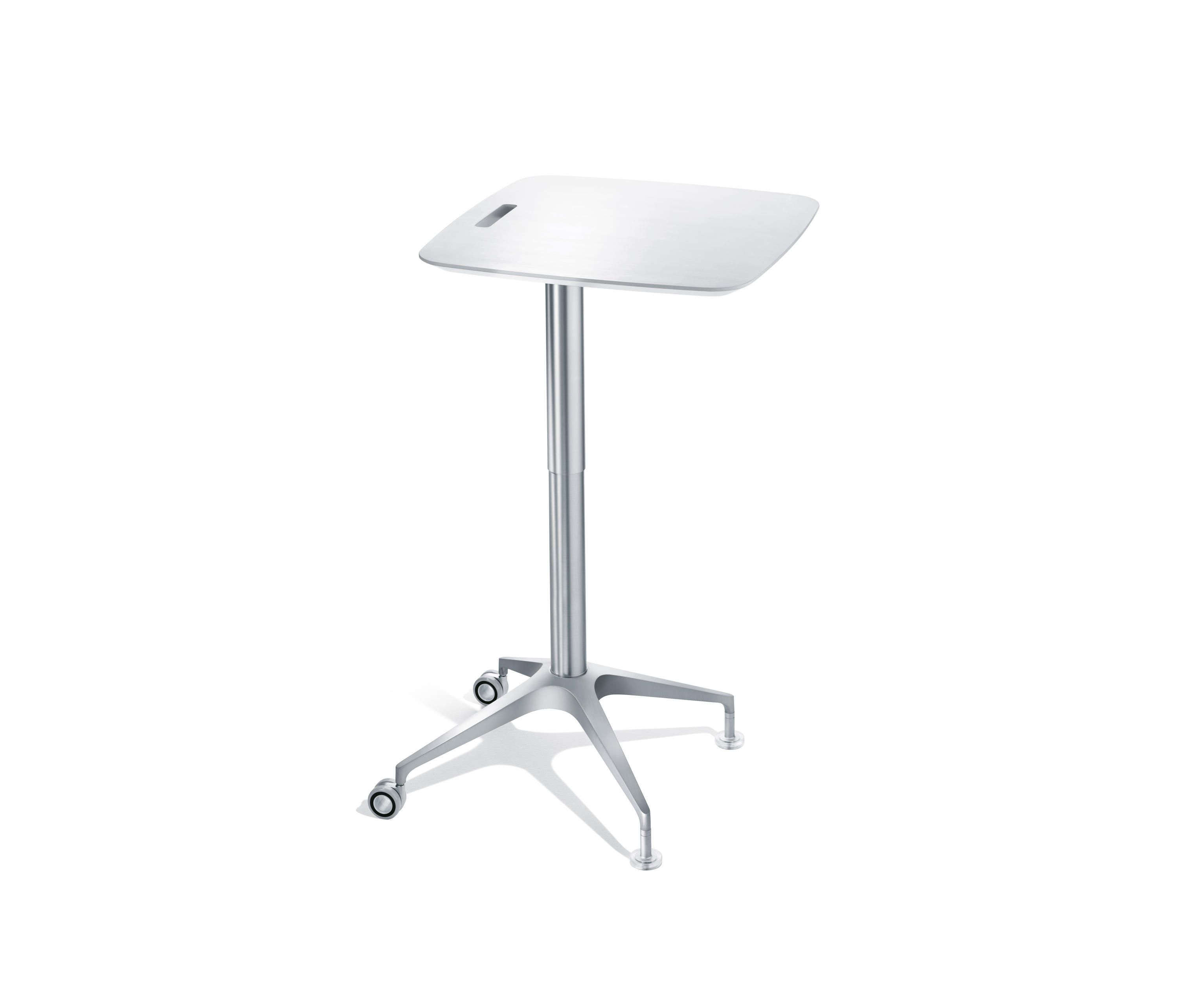 Silver 862S by Interstuhl Büromöbel GmbH & Co. KG | Lecterns ...