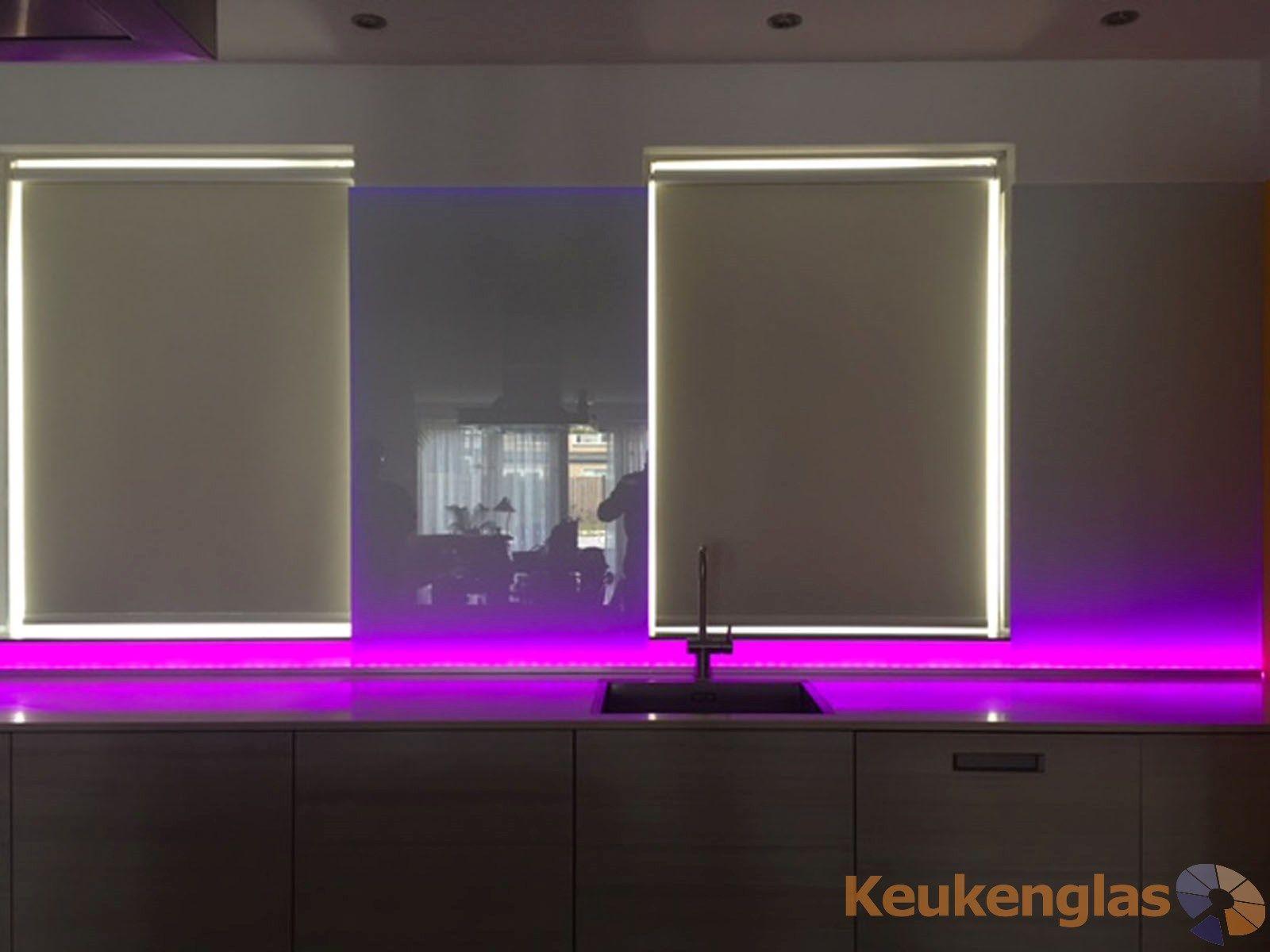 Led Strip Keuken : Philips hue lightstrip outdoor review digital trends