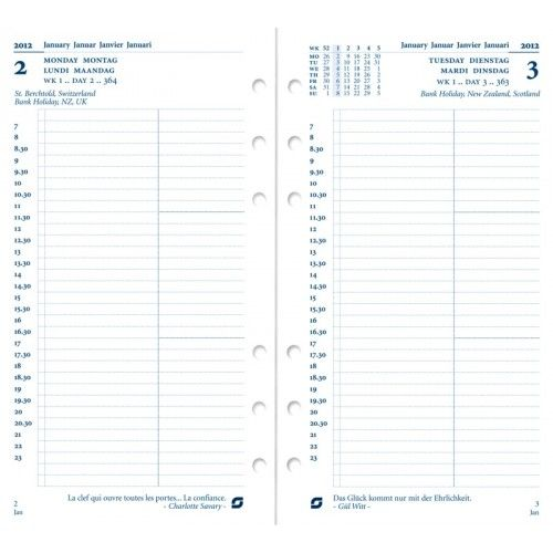 Chess  Year ScoreSheet Karpov Tal Ussr Chess Championship