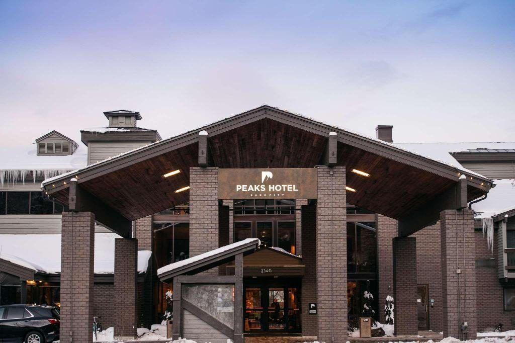 Top 7 Cheap Hotels In Utah In 2020 Hotels In Utah Cheap Hotels