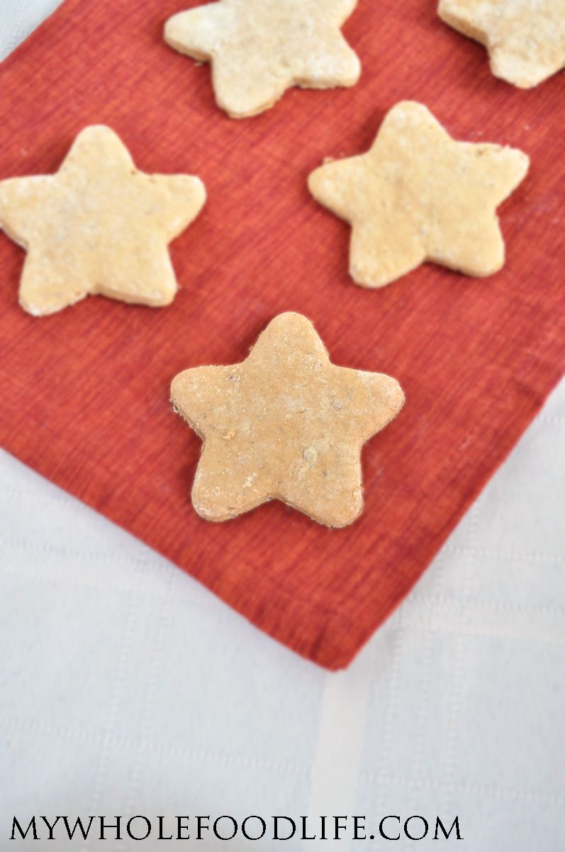 Easy vegan sugar cookie recipes
