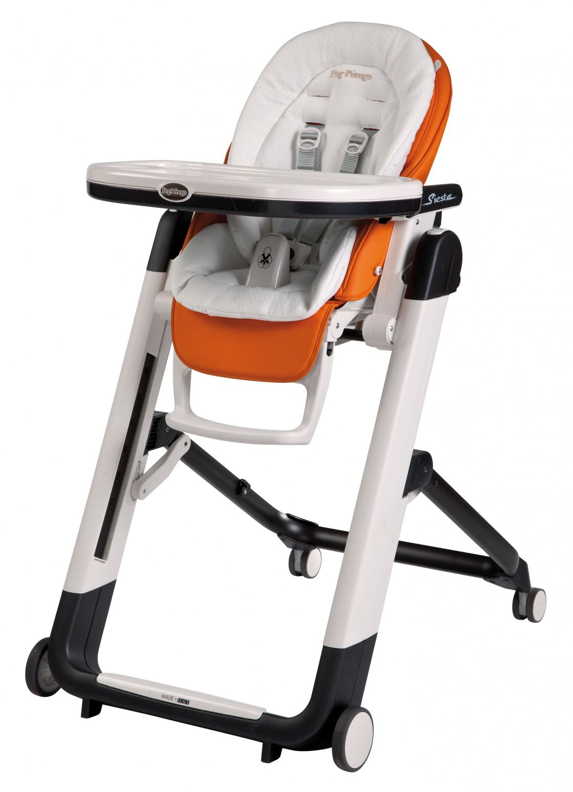 Oxo Tot High Chair Recall How To Make A Queening 100 Peg Perego Kitchen Design Ideas Images Check More At Http
