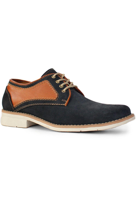 Calzado de Varón modelo CV0123 Zapato de vestir hombre