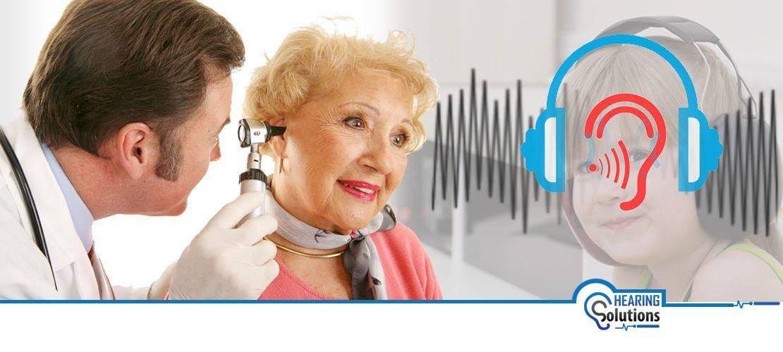 Pin by Krishnabudholiya on Hearing Test be Prior,Benefits of