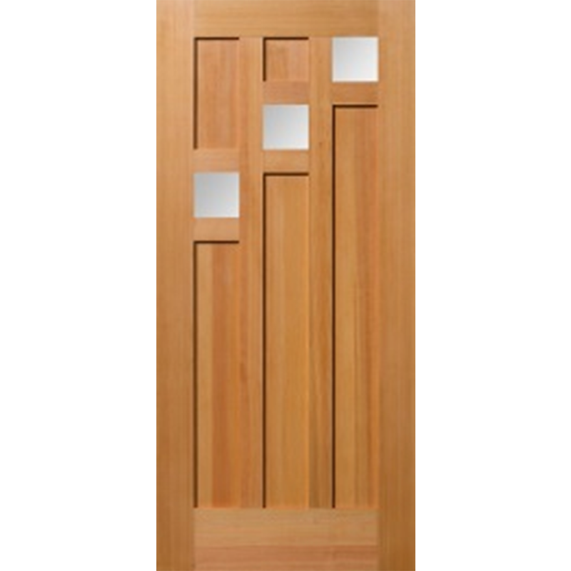 Fir Wood Urban Series Flat Panel Square Sticking Lighted Door with Satin IG Glass  sc 1 st  Pinterest & Fir Wood Urban Series Flat Panel Square Sticking Lighted Door with ...