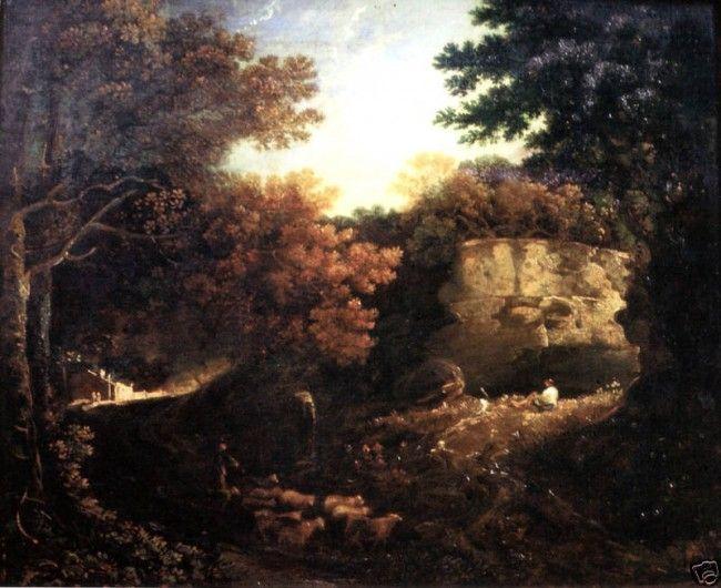 thomas gainsborough paintings - Szukaj w Google