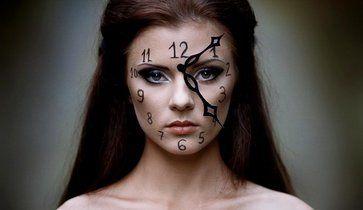 Психологический возраст: тест онлайн   Под глазами и ...