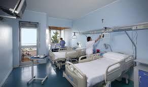 Risultati immagini per cliniche