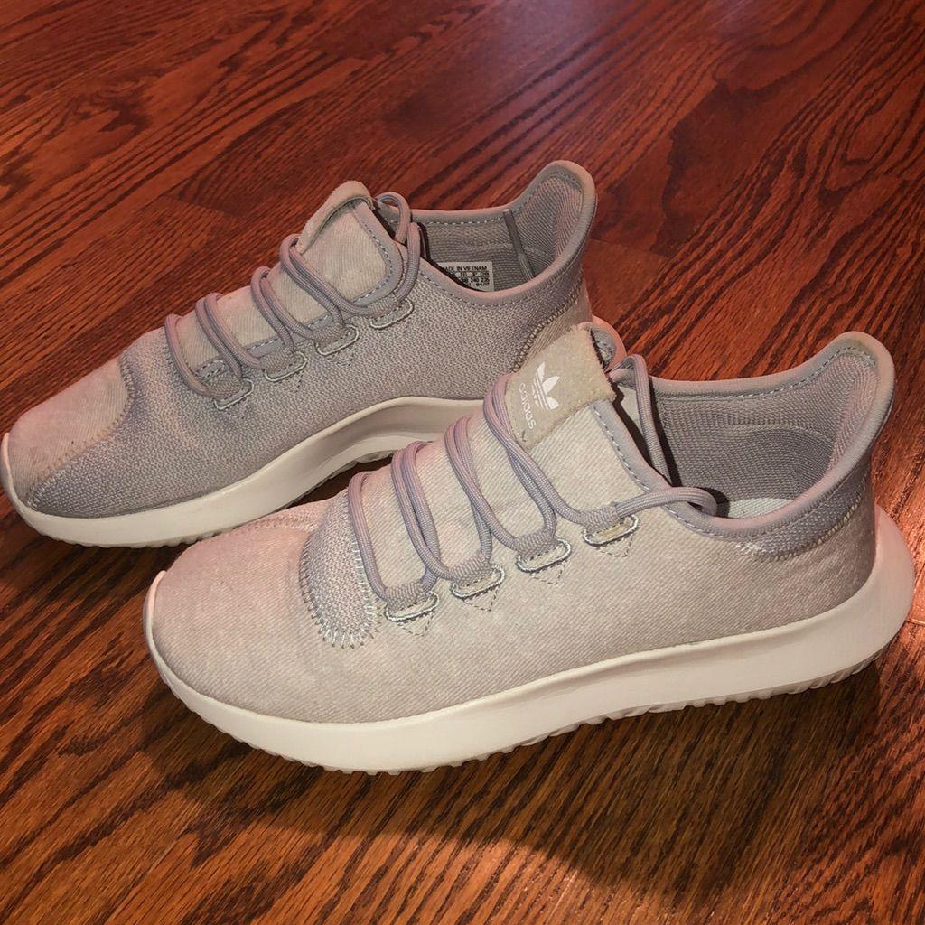 adidas tubular size 5.5