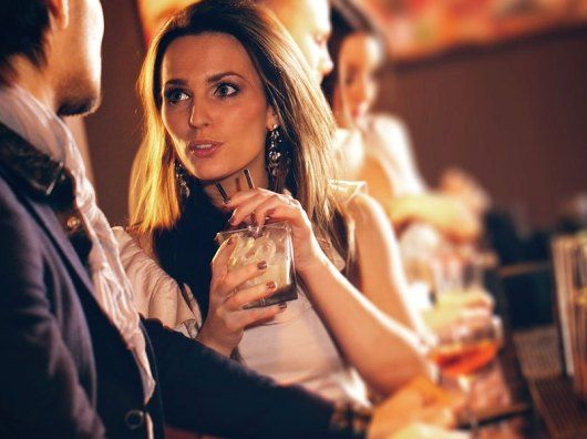 FAQ: Where Can I Find a Woman? | Dating a younger man