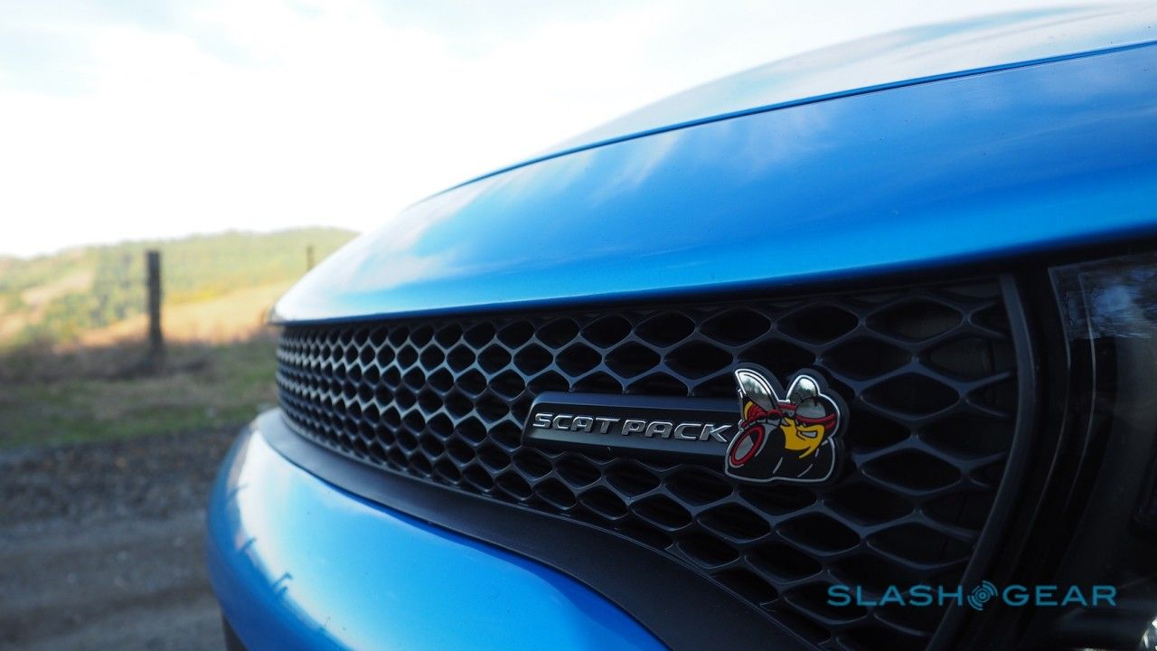 2015-dodge-charger-rt-scat-pack-sg-2