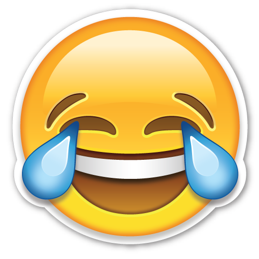 Face With Tears Of Joy Emojistickers Com Laughing Emoji Crying Emoji What Emoji Are You