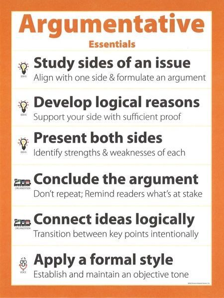 writing tips making an argument in writing these tips could  writing tips making an argument in writing these tips could even apply to one