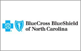 For Generations Blue Cross And Blue Shield Of North Carolina