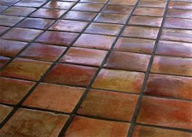 Saltillo Restoration Contact All Stone Tile Wood For Travertine Cleaning In Scottsdale