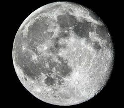 Google Image Result for http://www.stoneaerospace.com/news-/pictures/news-moon.jpg