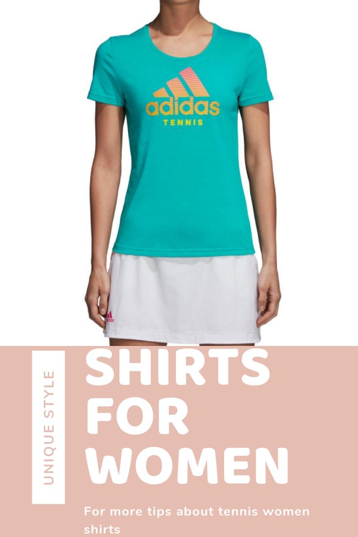 New Women S Tennis Apparel Tennis Outfits Best Tennis T Shirts Tennis Clothes Tennis Outfit Women Womens Tennis Skirts