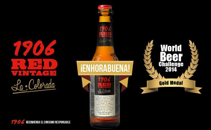 Red Vintage O Miller Cerveza Especial A Precio Normal Cerveza